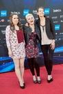 Eurovision-Song-Contest-20140504 Red-Carpet-Event-Elaiza Red-Carpet 07