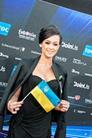 Eurovision-Song-Contest-20140504 Red-Carpet-Event-Ukraine Red-Carpet 01