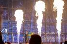 Eurovision-Song-Contest-20140505 Dressrehearsal-1st-Semi-Final-Aram Mp3 1st Semi Rehearsel 02