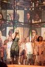 Eurovision-Song-Contest-20140505 Dressrehearsal-1st-Semi-Final-Emmelie De Forest 1st Semi Rehearsel 03