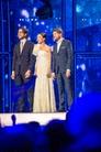 Eurovision-Song-Contest-20140505 Dressrehearsal-1st-Semi-Final-Emmelie De Forest 1st Semi Rehearsel 04