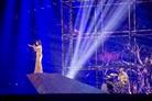 Eurovision-Song-Contest-20140505 Dressrehearsal-1st-Semi-Final-Hersi 1st Semi Rehearsel 01