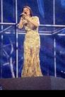 Eurovision-Song-Contest-20140505 Dressrehearsal-1st-Semi-Final-Hersi 1st Semi Rehearsel 02