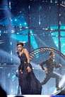 Eurovision-Song-Contest-20140505 Dressrehearsal-1st-Semi-Final-Marija Jaremtjuk 1st Semi Rehearsel 03