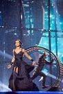 Eurovision-Song-Contest-20140505 Dressrehearsal-1st-Semi-Final-Marija Jaremtjuk 1st Semi Rehearsel 04