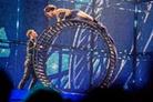 Eurovision-Song-Contest-20140505 Dressrehearsal-1st-Semi-Final-Marija Jaremtjuk 1st Semi Rehearsel 05