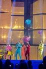 Eurovision-Song-Contest-20140505 Dressrehearsal-1st-Semi-Final-Pollaponk 1st Semi Rehearsel 03
