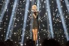 Eurovision-Song-Contest-20140505 Dressrehearsal-1st-Semi-Final-Sanna Nielsen 1st Semi Rehearsel 02