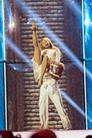 Eurovision-Song-Contest-20140505 Dressrehearsal-1st-Semi-Final-Tanja 1st Semi Rehearsel 03
