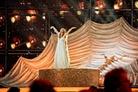 Eurovision-Song-Contest-20140505 Dressrehearsal-1st-Semi-Final-Valentina Monetta 1st Semi Rehearsel 02