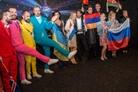 Eurovision-Song-Contest-20140505 Press-Conference-Winners%2C-1st-Semi-Final-Esc Pk-Semi-1 05