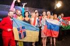 Eurovision-Song-Contest-20140505 Press-Conference-Winners%2C-1st-Semi-Final-Esc Pk-Semi-1 08