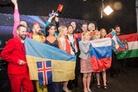 Eurovision-Song-Contest-20140505 Press-Conference-Winners%2C-1st-Semi-Final-Esc Pk-Semi-1 09
