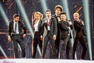 Eurovision-Song-Contest-20140506 Denmark-Basim%2C-Rehearsals-Danemark Rehearsel 01