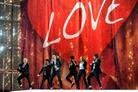 Eurovision-Song-Contest-20140506 Denmark-Basim%2C-Rehearsals-Danemark Rehearsel 07
