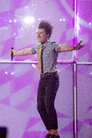 Eurovision-Song-Contest-20140506 France-Twintwin%2C-Rehearsal-Frankreich Rehearsel 02