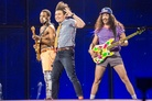 Eurovision-Song-Contest-20140506 France-Twintwin%2C-Rehearsal-Frankreich Rehearsel 05
