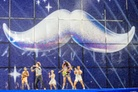Eurovision-Song-Contest-20140506 France-Twintwin%2C-Rehearsal-Frankreich Rehearsel 08