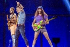 Eurovision-Song-Contest-20140506 France-Twintwin%2C-Rehearsal-Frankreich Rehearsel 06
