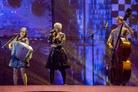 Eurovision-Song-Contest-20140506 Germany-Elaiza%2C-Rehearsal-Elaiza Rehearsel 05