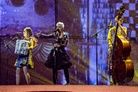 Eurovision-Song-Contest-20140506 Germany-Elaiza%2C-Rehearsal-Elaiza Rehearsel 06