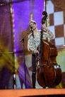 Eurovision-Song-Contest-20140506 Germany-Elaiza%2C-Rehearsal-Elaiza Rehearsel 08