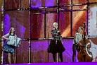 Eurovision-Song-Contest-20140506 Germany-Elaiza%2C-Rehearsal-Elaiza Rehearsel 09