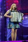 Eurovision-Song-Contest-20140506 Germany-Elaiza%2C-Rehearsal-Elaiza Rehearsel 11
