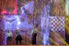 Eurovision-Song-Contest-20140506 Germany-Elaiza%2C-Rehearsal-Elaiza Rehearsel 14