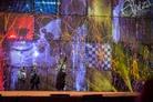 Eurovision-Song-Contest-20140506 Germany-Elaiza%2C-Rehearsal-Elaiza Rehearsel 16