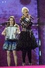 Eurovision-Song-Contest-20140506 Germany-Elaiza%2C-Rehearsal-Elaiza Rehearsel 07