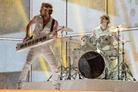 Eurovision-Song-Contest-20140506 Italy-Emma%2C-Rehearsal-Italien Rehearsel 02