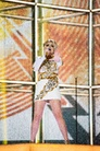Eurovision-Song-Contest-20140506 Italy-Emma%2C-Rehearsal-Italien Rehearsel 04