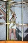 Eurovision-Song-Contest-20140506 Italy-Emma%2C-Rehearsal-Italien Rehearsel 05