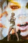 Eurovision-Song-Contest-20140506 Italy-Emma%2C-Rehearsal-Italien Rehearsel 07