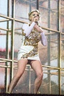 Eurovision-Song-Contest-20140506 Italy-Emma%2C-Rehearsal-Italien Rehearsel 14