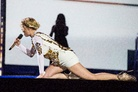 Eurovision-Song-Contest-20140506 Italy-Emma%2C-Rehearsal-Italien Rehearsel 16