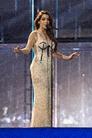 Eurovision-Song-Contest-20140506 Spain-Ruth-Lorenzo%2C-Rehearsal-Spanien Rehearsel 03