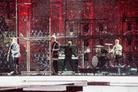 Eurovision-Song-Contest-20140507 Dressrehearsal-2nd-Semi-Final-Finnland 2nd Semi Rehearsel 01