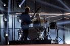 Eurovision-Song-Contest-20140507 Dressrehearsal-2nd-Semi-Final-Finnland 2nd Semi Rehearsel 04