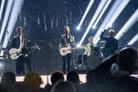 Eurovision-Song-Contest-20140507 Dressrehearsal-2nd-Semi-Final-Finnland 2nd Semi Rehearsel 05