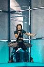 Eurovision-Song-Contest-20140507 Dressrehearsal-2nd-Semi-Final-Litauen 2nd Semi Rehearsel 01