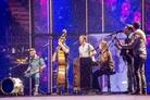 Eurovision-Song-Contest-20140507 Dressrehearsal-2nd-Semi-Final-Malta 2nd Semi Rehearsel 01