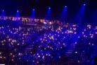Eurovision-Song-Contest-20140507 Dressrehearsal-2nd-Semi-Final-Norwegen 2nd Semi Rehearsel 01