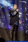 Eurovision-Song-Contest-20140507 Dressrehearsal-2nd-Semi-Final-Norwegen 2nd Semi Rehearsel 03