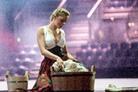 Eurovision-Song-Contest-20140507 Dressrehearsal-2nd-Semi-Final-Polen 2nd Semi Rehearsel 03