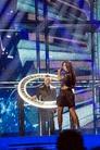 Eurovision-Song-Contest-20140507 Dressrehearsal-2nd-Semi-Final-Rumanien 2nd Semi Rehearsel 03