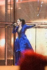 Eurovision-Song-Contest-20140507 Dressrehearsal-2nd-Semi-Final-Slowenien 2nd Semi Rehearsel 01
