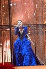 Eurovision-Song-Contest-20140507 Dressrehearsal-2nd-Semi-Final-Slowenien 2nd Semi Rehearsel 02