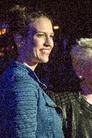Eurovision-Song-Contest-20140507 Germany-Elaiza%2C-Euroclub-Elaiza Euroclub02
